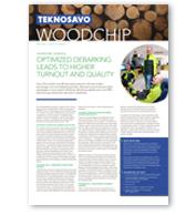 WoodChip magazine 2015