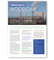 WoodChip magazine 2017