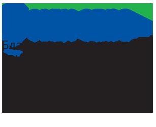 https://teknosavo.fi/wp-content/uploads/2019/04/ru_luku1.png