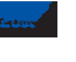https://teknosavo.fi/wp-content/uploads/2019/04/ru_luku2.png